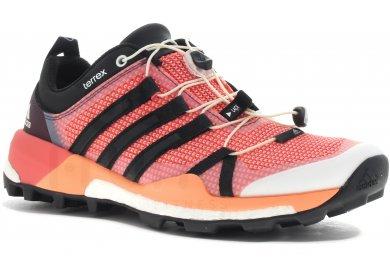 adidas femme trail