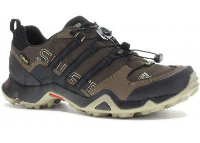 bb09665470d ... adidas terrex swift r gore tex m chaussures homme 106892 1 f