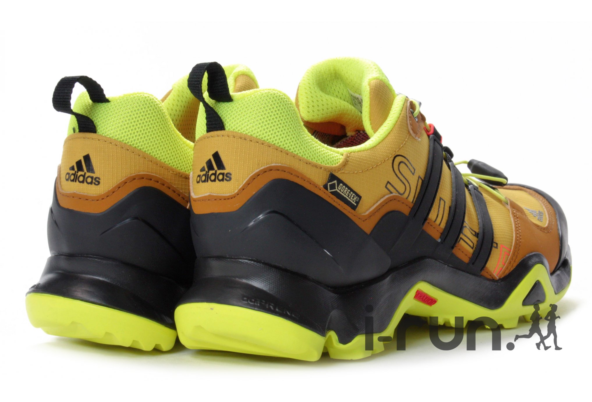 adidas terrex swift rm,adidas terrex swift r m chaussures homme homme chaussures 5f8165