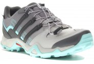 adidas Terrex Swift R Gore-Tex W