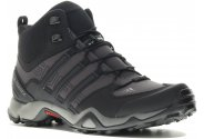adidas Terrex Swift R MID M