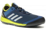 adidas Terrex Swift Solo M