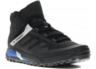 adidas Terrex Trail Cross Protect M