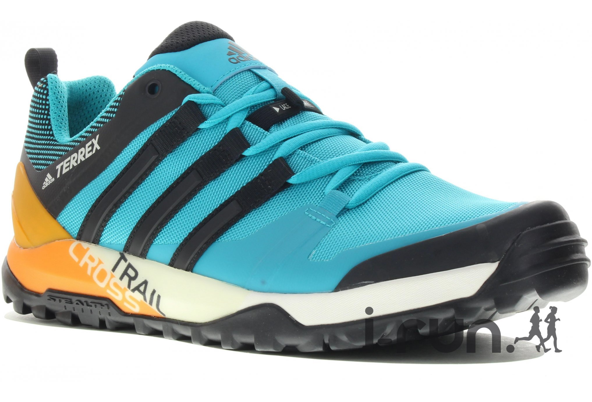 adidas Terrex Trail Cross Protect SL M Chaussures homme