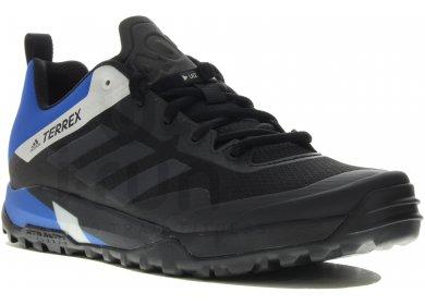 adidas Terrex Trail Cross SL M