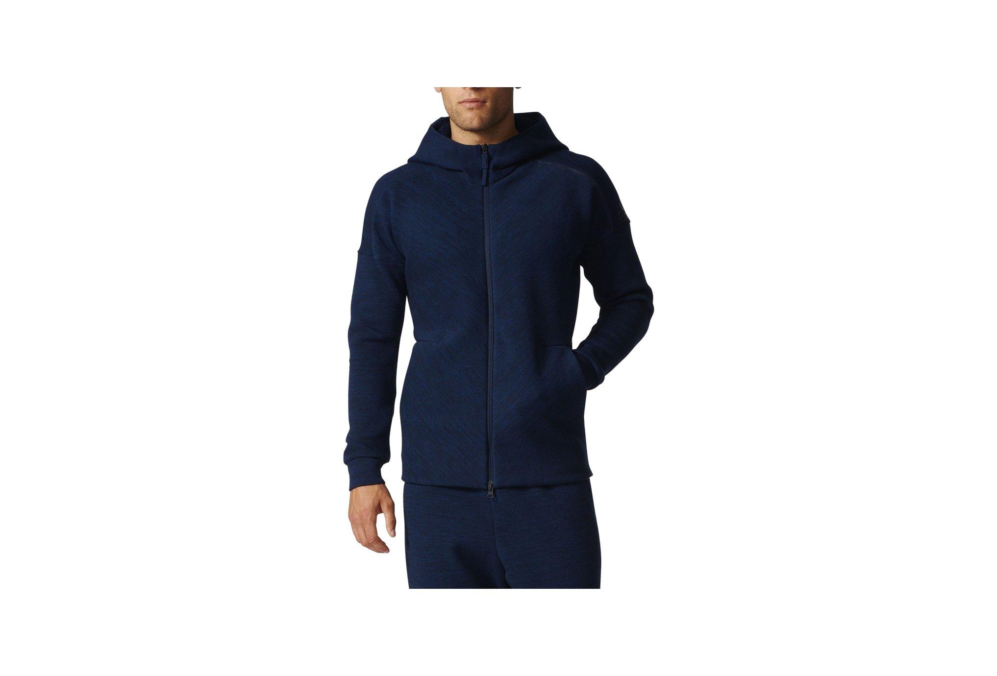 adidas Travel Z.N.E Diététique Vêtements homme