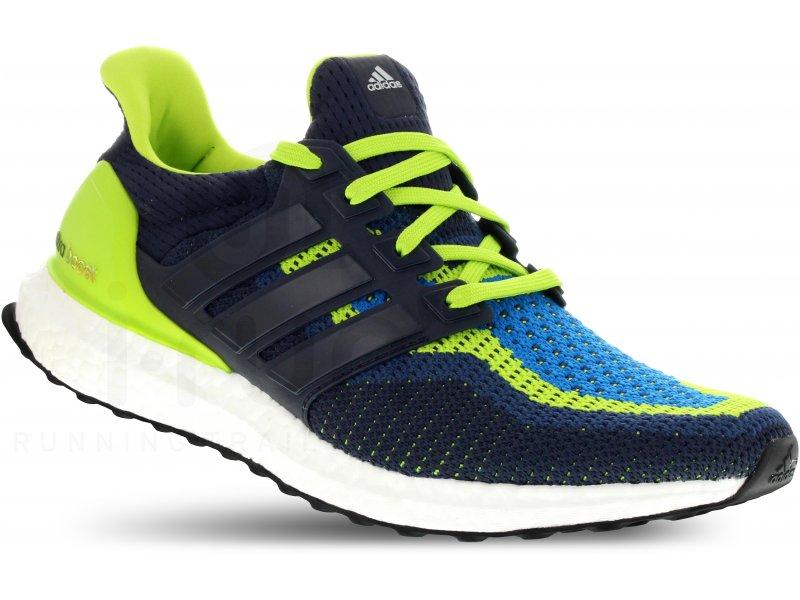 Adidas Boost 3m Meilleur Prix