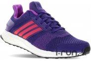 adidas Ultra Boost st W