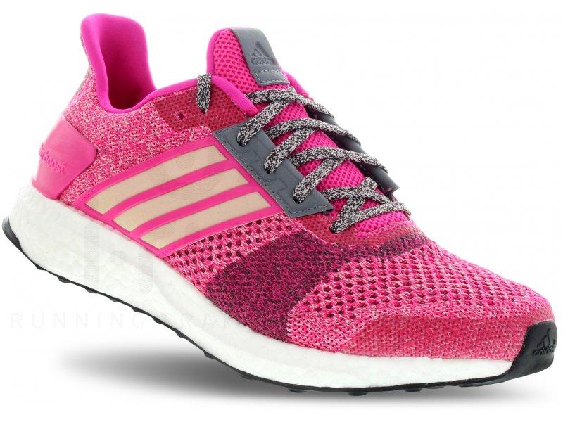 Adidas Ultra Boost W Femme