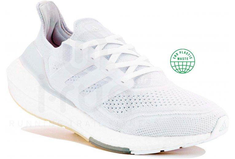 adidas UltraBOOST 21 Primeblue W
