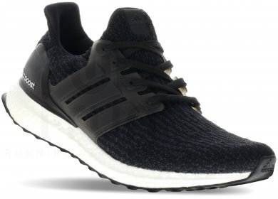 adidas ultra boost promotion