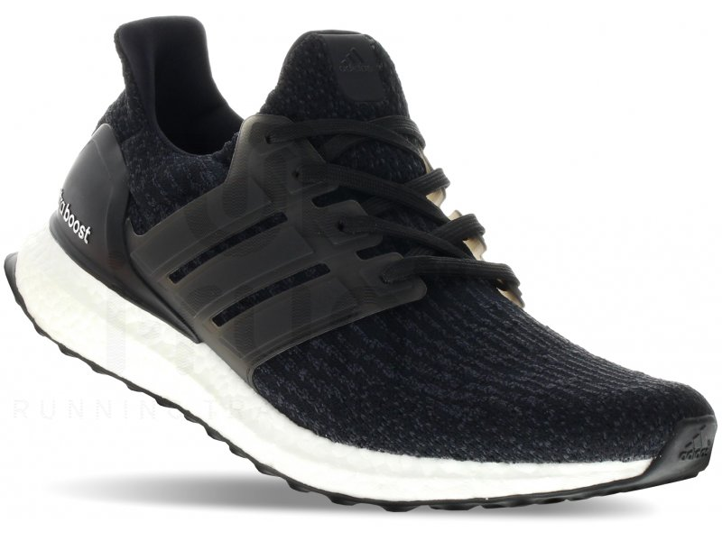 adidas ultraboost m pas cher chaussures homme running route chemin en promo. Black Bedroom Furniture Sets. Home Design Ideas