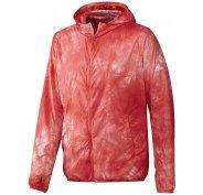 adidas Veste RunPack Dye M