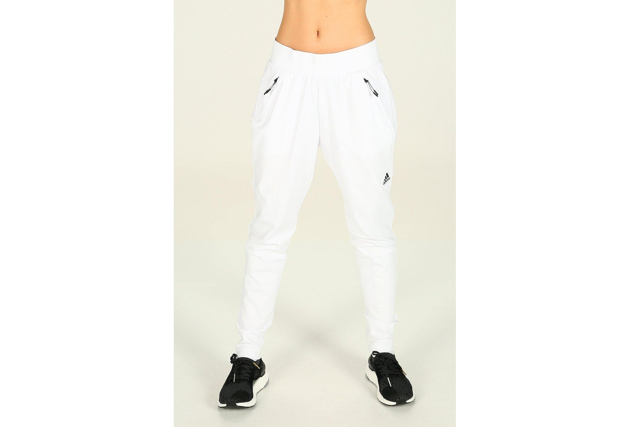 Adidas Z.N.e w vêtement running femme