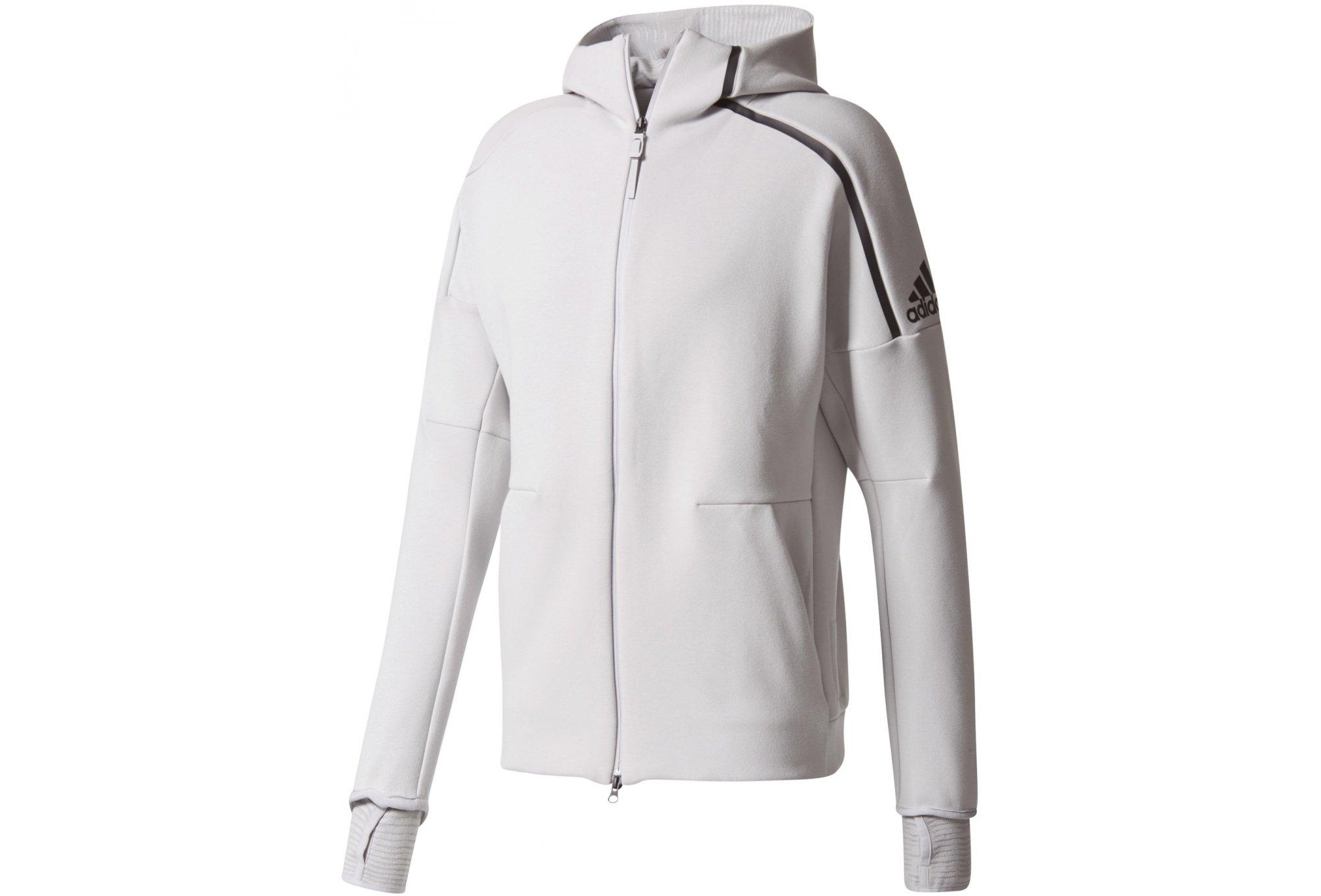 Adidas Zne pulse m vêtement running homme