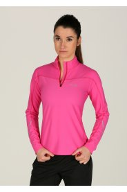 Gore Running Wear Essential Thermo W