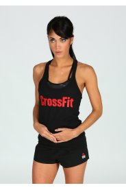 Reebok Crossfit F.E.F Graphic W