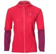 Asics Waterproof Jacket W