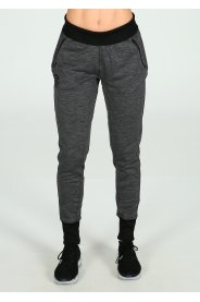 Skins Activewear Output Tech Fleece W