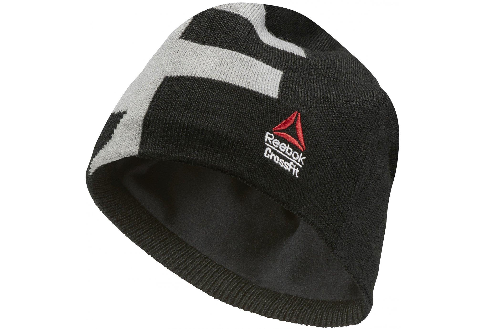 Reebok Crossfit Perforated Bonnets / Gants
