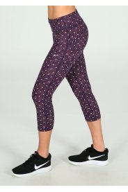 Nike Power Epic Running Crop W