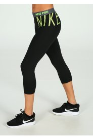 Nike Pro Capri W