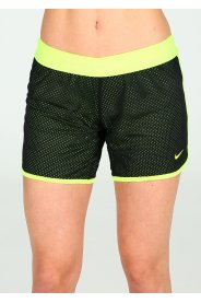 Nike Short Drill Mesh W