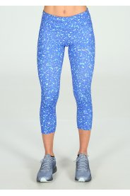 Nike Power Essential Crop Print W