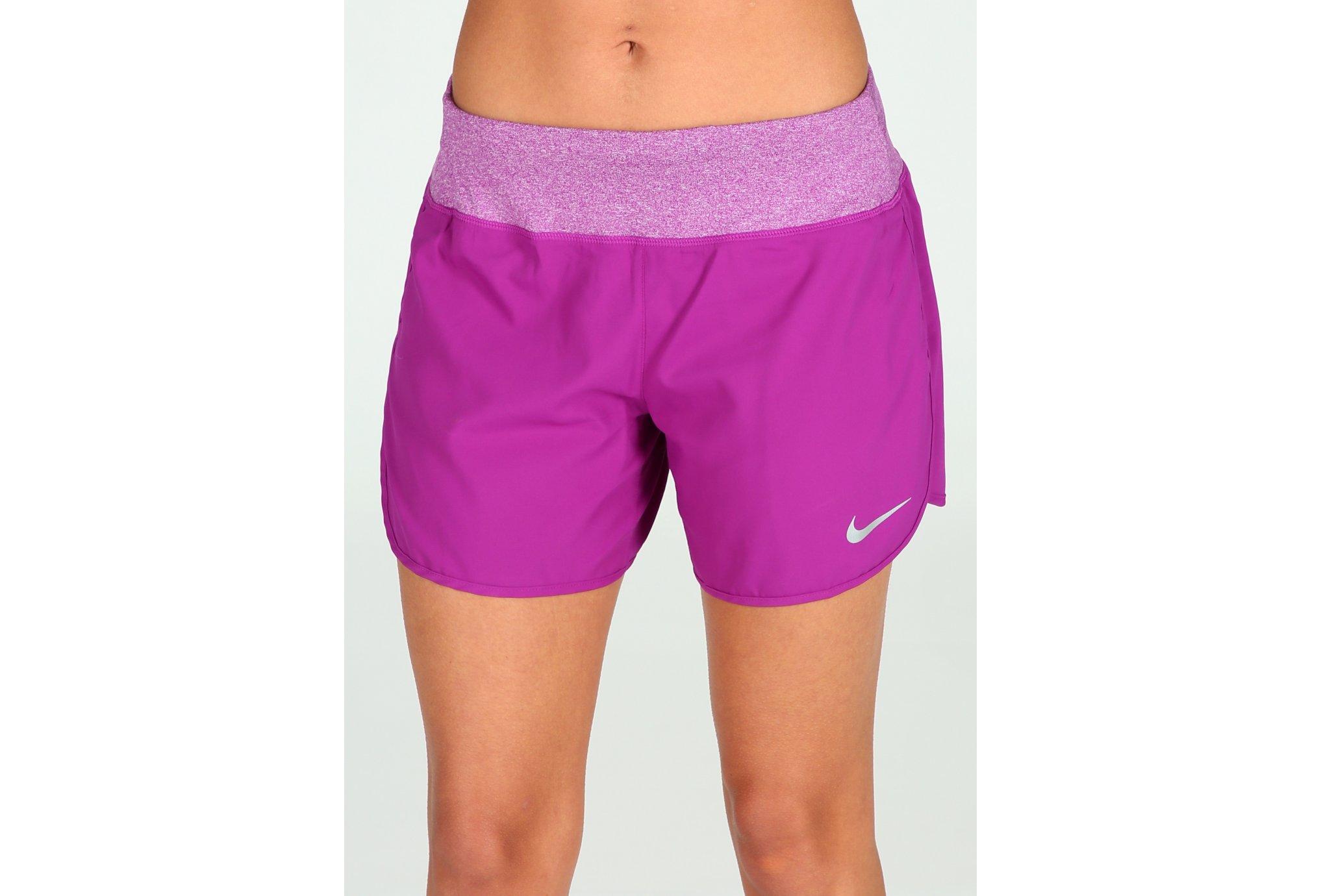 Nike Flex Running W vêtement running femme