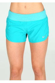 Nike Rival 7.5cm W