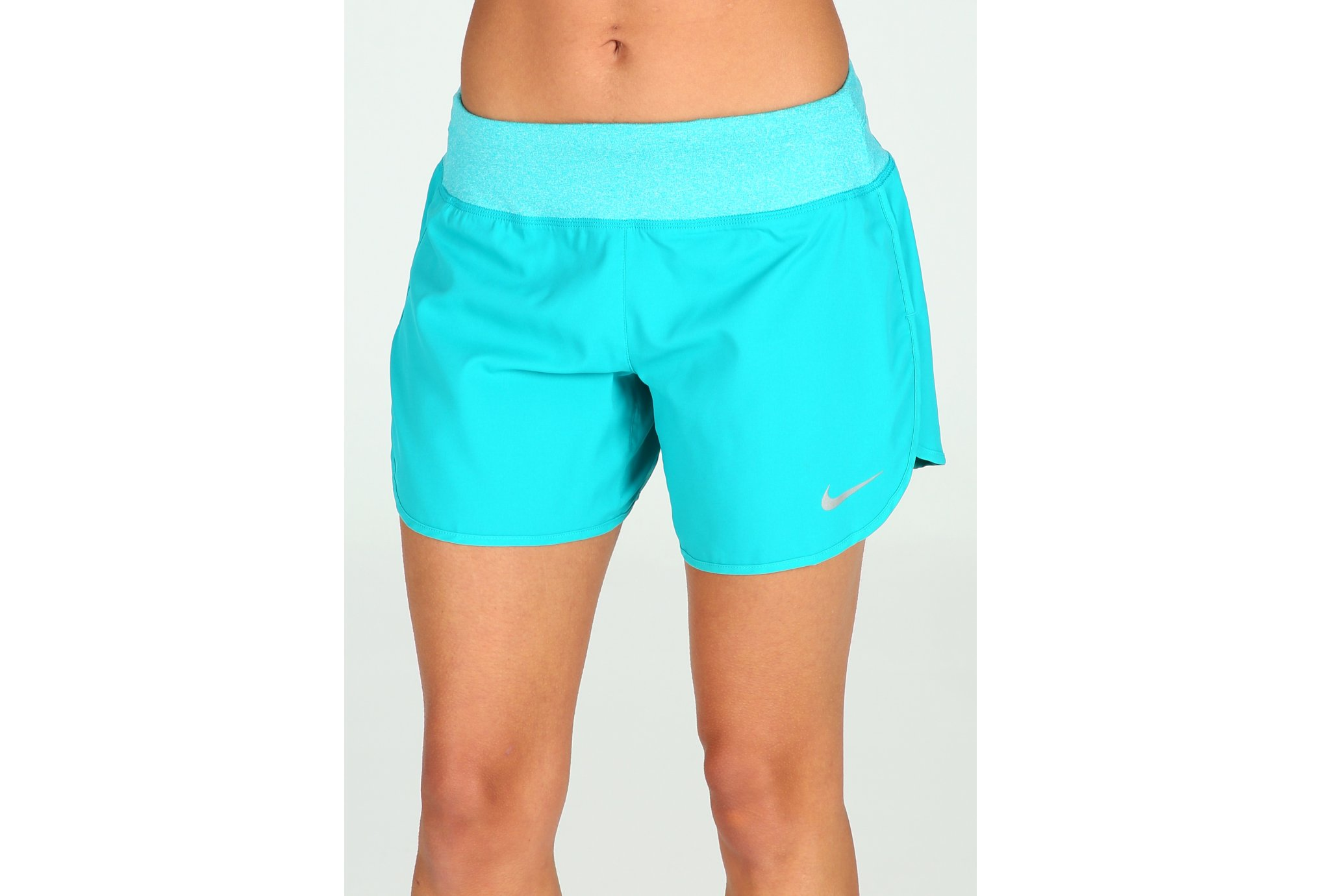 Nike Flex Running W vêtement running femme