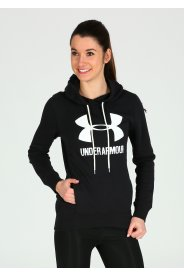 Under Armour Favorite Fleece W
