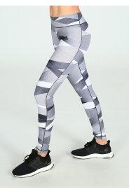 adidas Ultimate Tight Print W