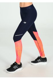 New Balance Accelerate Printed Tight W