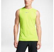 Nike Breathe Running M