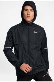 Nike Shield M