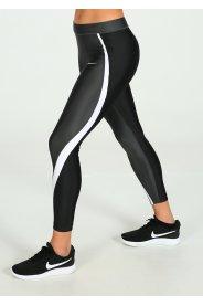 Nike Power Speed W