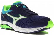 Mizuno Wave Equate 2 M