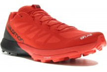 Salomon S-Lab Sense 6 SG M