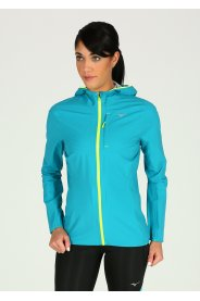 Mizuno Waterproof 20K W