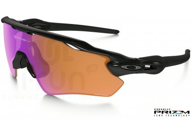 magasin oakley toulouse