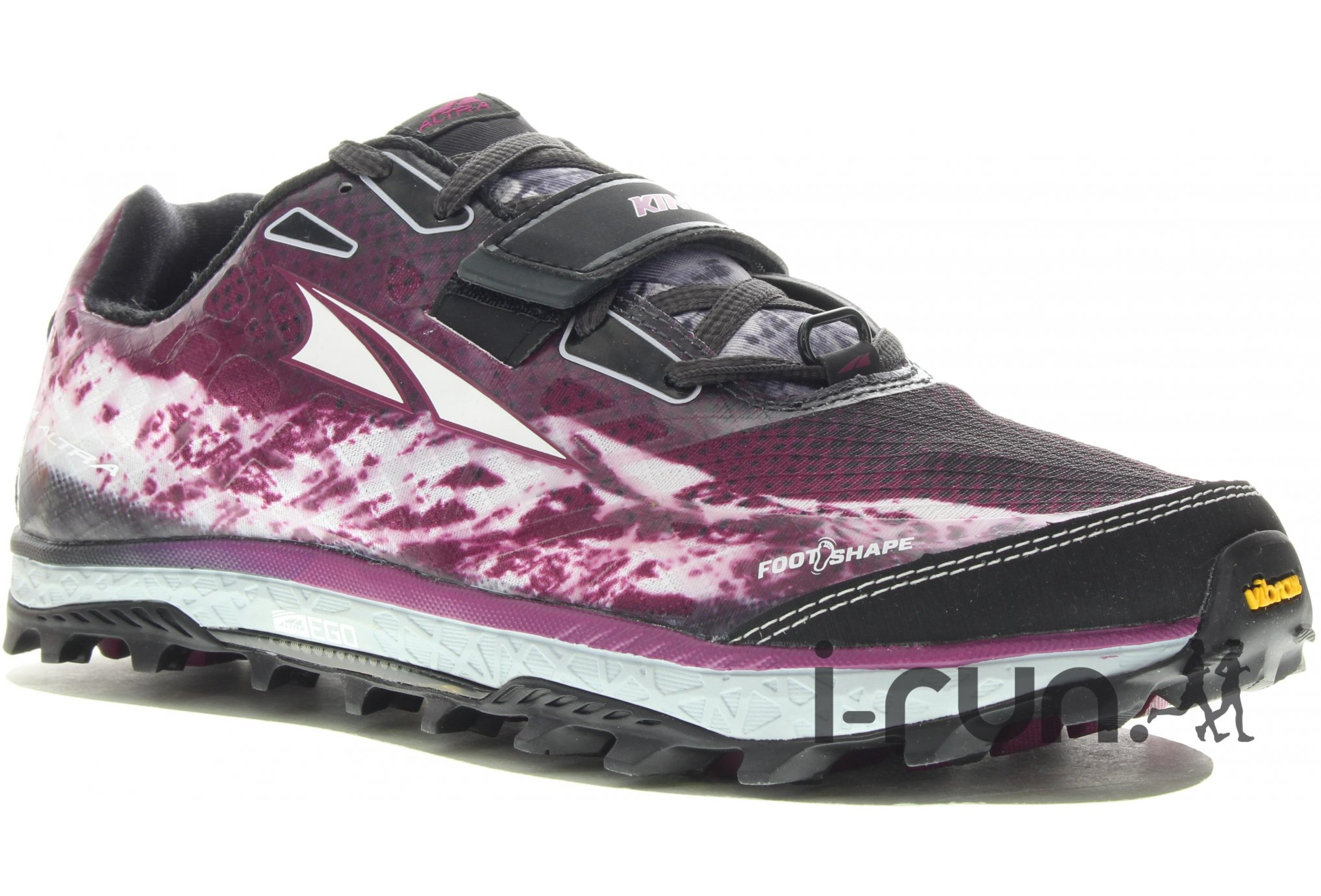 Altra King mt w chaussures running femme
