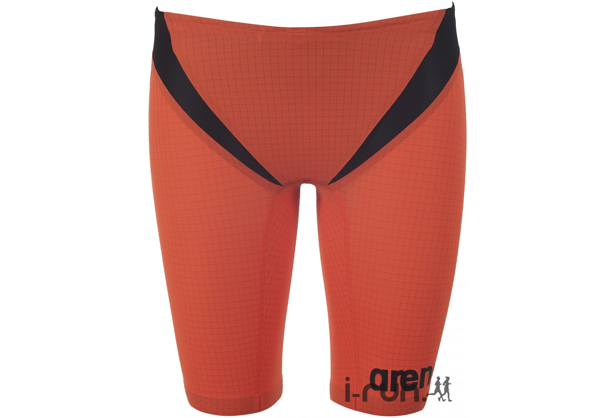 Arena cuissard carbo pro tri m pas cher destockage arena running cuissard c - Destockage fitness avis ...