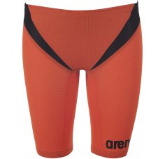 arena Cuissard Carbo Pro Tri W