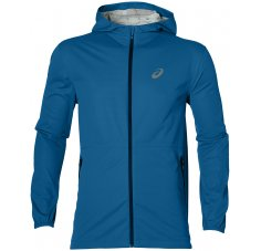 Asics Accelerate Jacket M