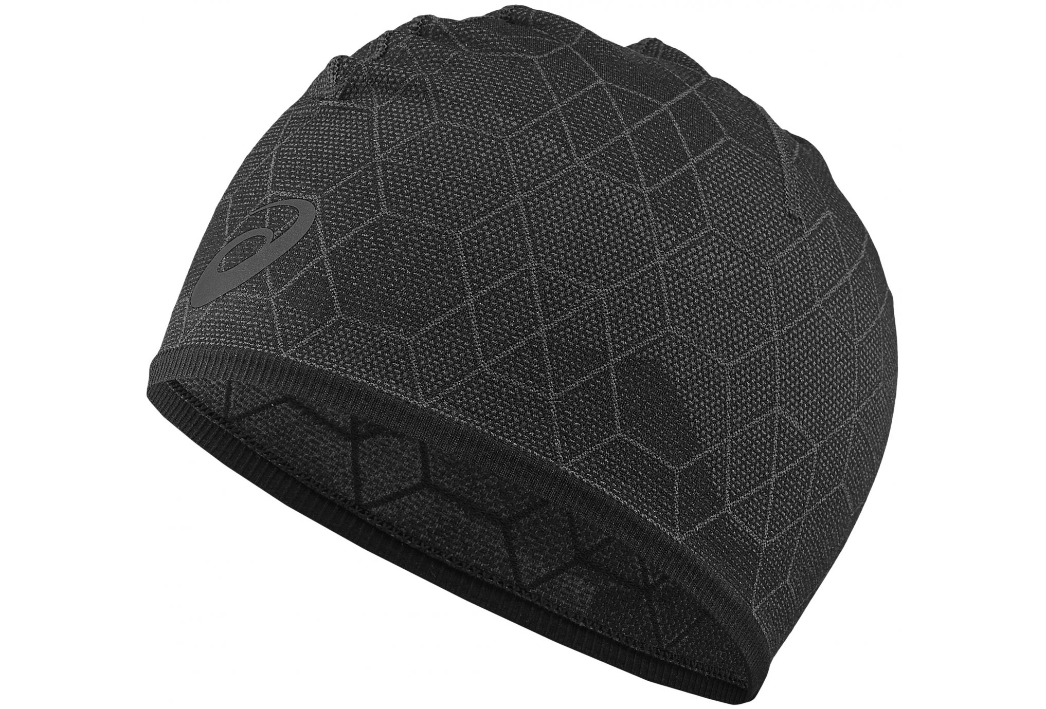 Asics Beanie graphic bonnets / gants