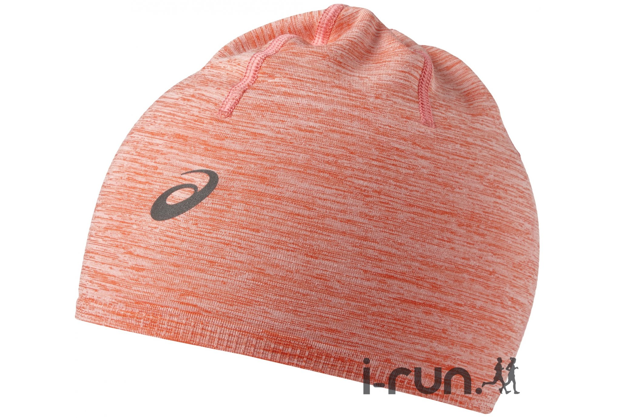 Asics Bonnet pfm seamless bonnets / gants