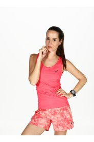 Asics Elite Tank Top W