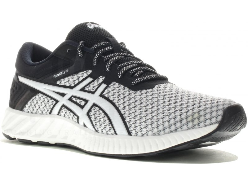 asics shoes 2017 black and white funeral home 680340
