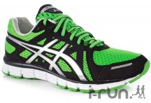 Asics Gel Attract M